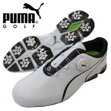 puma golf shoes. puma golf shoes tt イグナイト disc titantour ignite 189413 01 white x black