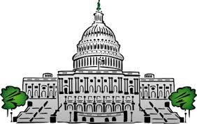 ccwc washington dc essay contest washington dc us capitol building