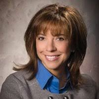 Dianne Gibbs's email & phone | 3M Medical Solutions Division's Regulatory  Affairs Director email