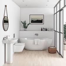 Unique Bathroom Suites Victoria Plumb To Innovation Ideas
