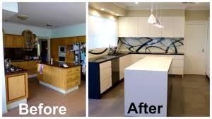 What Do Interior Decorators Do all about the interior design course