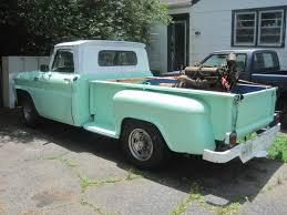 1947 Mercury Convertible Project - LOST DOG CUSTOMS