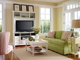 Yellow And White Living Room Designs Living Room Gray Recliners White Shelves Gray Sofa Brown Chairs