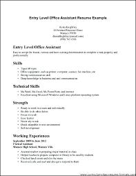 Accounting Clerk Resume Samples Sample Resume For Accounting Clerk