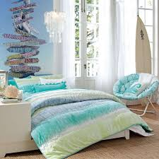 Teal Bedroom Decor Bedroom Bright Chic Bedroom Decor Inspiration With Blue Teal