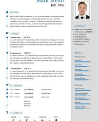 Resume Format Download Lcysne Com