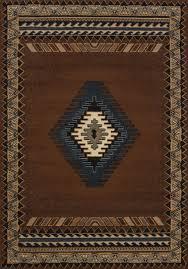 image is loading united weavers manhattan tucson brown area rug 5