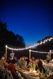 diy outdoor wedding lighting. 151 best wedding lighting ideas images on pinterest and marriage diy outdoor a