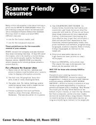 Doc 700700 Resume Words For Resume Skills Resume Key Words And