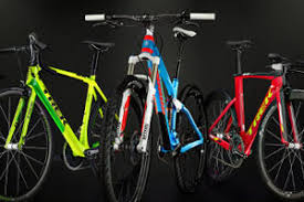 carbon steel custom made bikes eddy s bike shop cleveland