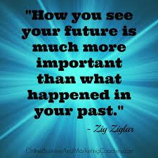 Zig Ziglar Quotes On Friends. QuotesGram via Relatably.com