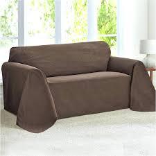 toddler sofa chair sa ikea piece and ottoman set disney cars