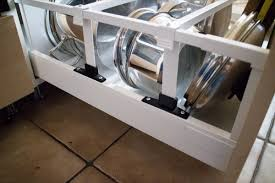 perfect ikea kitchen drawer organizers how to reinforce the maximera drawer dividers