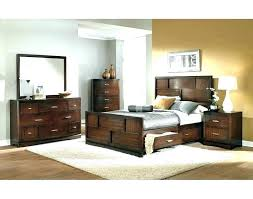 magnificent dimora bedroom set dimora ii bedroom set