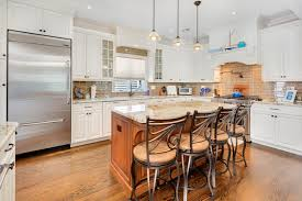 Beach Kitchen Best Beach Kitchen Sea Girt New Jersey By Design Line Kitchens