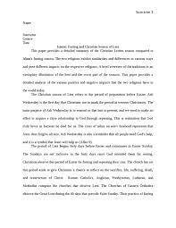 essay religion essay on hindu religion beliefs