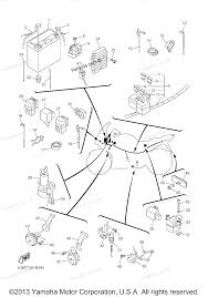 Ford ranger 1989 ford ranger need fuse panel diagram for 89 ford range in addition 767169