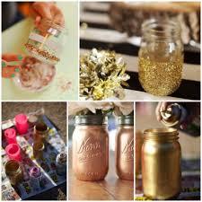 28 Beautiful Creative Ways Of Repurposing Mason Jars Diy Creative Ways To Reuse Mason Jars Photos Mason Jar Diy