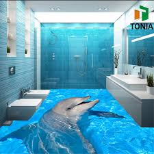 Fantastic Bathroom Tiles Design India
