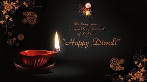 Diwali Wallpapers - HD WALLPAPERS