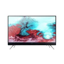 tv 80. 80 cm (32) full hd flat smart tv k5300 series 5 tv n