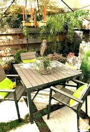 covered patio decorating ideas backyard patio decor covered patio decor outdoor patio decorating ideas stylish patio