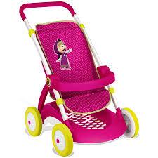 Bambole per bambine pinkorblue.it