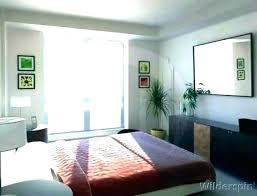 loft bed setup ideas. Unique Loft Room Layout Ideas Bedroom Loft Bed Setup Plain Master For Cozy Relax  Remarkable Fo   Inside Loft Bed Setup Ideas R