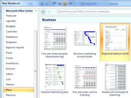financial management excel financial planning excel template manufacturing equipment within