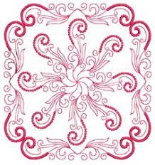 Machine Embroidery Patterns New 48 Best Robertasewing Images On Pinterest Machine Embroidery