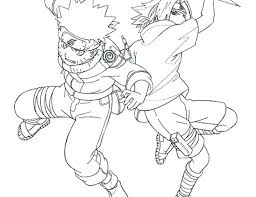 Naruto Coloring Pages Free Jokingartcom Naruto Coloring Pages