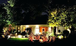 landscape lighting wire size outdoor lighting wire