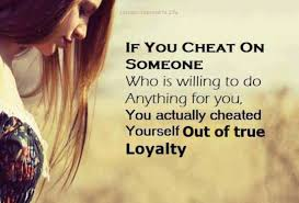 Loyalty In Relationships Quotes Awesome 48 Inspiring Loyalty Quotes Life Quotes
