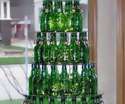xmas tree ideas por 35 cool and creative diy you surely don t want inside 19