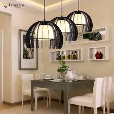 creative designs in lighting. 2016 indoor creative design pendant lights with cord home lighting luminarias para sala de jantar white designs in