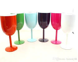 our glass wine cups mommys sippy