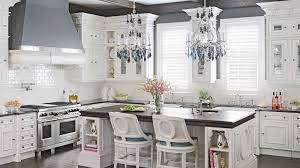 Victorian Kitchen Luxury Victorian Kitchens Design Ideas Ginkofinancial