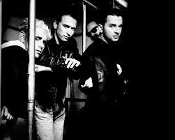 <b>Depeche Mode music</b>, videos, stats, and photos | Last.fm