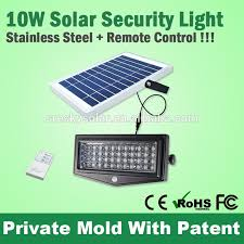 Buy Cheap China Solar Garden Light Model Products Find China Gardeners Choice Solar Lights