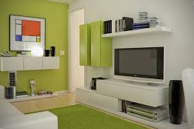 living room ideas small space. television unit small space living room design great decorating ideas green colored interior collection