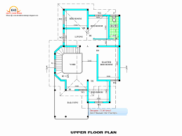 1700 sq ft house plans luxury 2300 square foot luxamcc 2200 to org sf c
