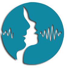 توانبخشی نورسای، Speech-language pathology گفتار درمانی