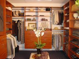custom closets designs. Custom Closet Design Modern-closet Closets Designs E