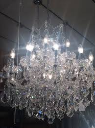 Best 25 Pego Lamps Ideas On Pinterest Lighting Stores Next For Designs 0  Idea For Your Home
