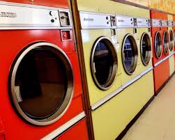 Image result for tumble dryer in home