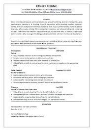 Customer Service Duties List Customer Customer Service Duties And