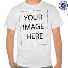 How To Create Your Own T Shirt On Roblox Make You Own Shirt Zlatan Fontanacountryinn Com