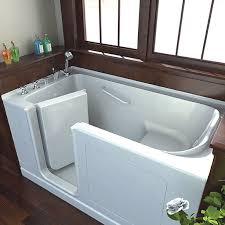 american standard walk in bathtub with whirlpool jet massage. 32 inch by 60 walk-in bath american standard walk in bathtub with whirlpool jet massage