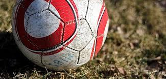 Israel Football / Soccer Clubs Ranking - FootballDatabase