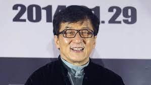 My favorite jackie chan fight scene. Jackie Chan Aktuelle News Bilder Promipool De
